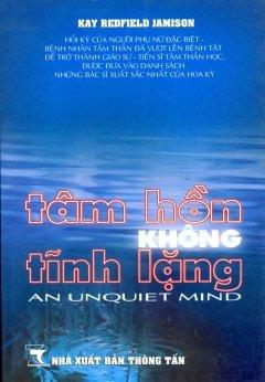 Tam hon khong tinh lang - Cuon sach no1 ve chung Hung tram cam (roi loan luong cuc)