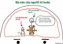 tai-sao-nhung-nguoi-tri-hoan-lai-tri-hoan-phan-1