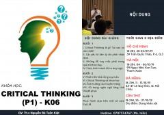 khoa-hoc-critical-thinking-p1-k06