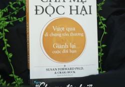 10-dieu-ban-can-nho-ve-nhung-nguoi-than-doc-hai