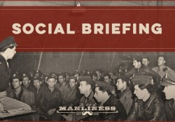 social-briefing-p4-huong-dan-giao-tiep-4-mon-qua-giao-tiep