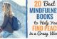 20-cuon-sach-ve-chanh-niem-mindfulness-hay-nhat-giup-ban-binh-tinh-song