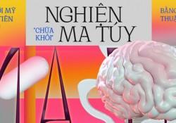 nguoi-my-dau-tien-duoc-chua-khoi-nghien-ma-tuy-bang-phau-thuat-nao