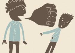 bao-hanh-bang-loi-noi-verbal-abuse-cach-phong-tranh